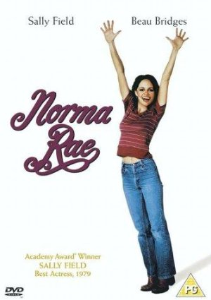 Norma Rae