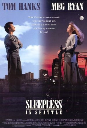 Sleepless in Seattle