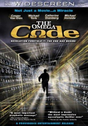 The Omega Code