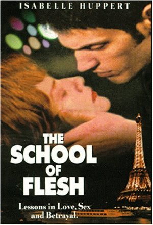 The School of Flesh