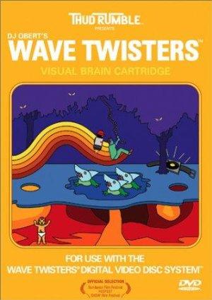 Wave Twisters