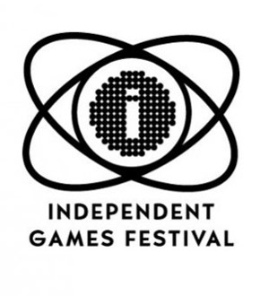 2013 Independent Games Festival Announces Main Competition Finalists