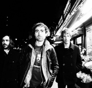 A Place To Bury Strangers Announce Uk Tour In September 2012