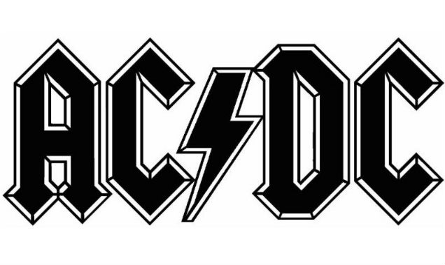 AC DC's New Album 'Rock Or Bust' Available In The US December 2nd 2014