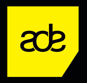 Amsterdam Dance Event Announces Dates For 2013