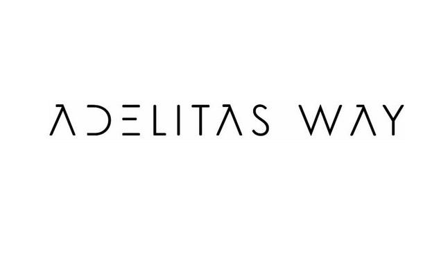 Adelitas Way To Release Third Album 'Stuck' On July 29th 2014