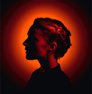 Agnes Obel Stream Of Her New Single 'The Curse' [Listen]