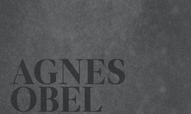 Agnes Obel Announces New Single 'Words Are Dead' Plus European October 2014 Tour