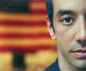 Albert Hammond Jr. Announces Eu Tour Dates For December 2013