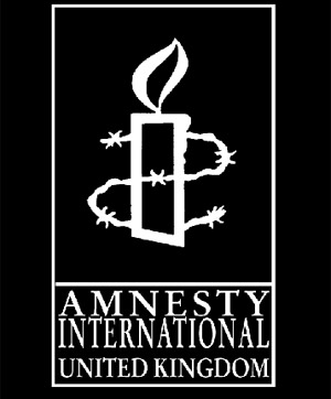 Amnesty Announces Edinburgh Festival 2012 Comedy Line-up