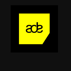 Amsterdam Dance Event 2013  Announces First Festival Acts Calvin Harris, Carl Cox, Danny Tenaglia Plus Many More