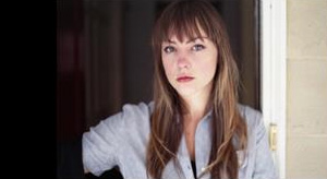 Angel Olsen Announces New Album 'Burn Your Fire For No Witness' Released 18th February 2014