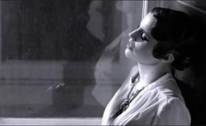 Anna Calvi Announce New Single 'Suddenly' Released 23rd December 2013