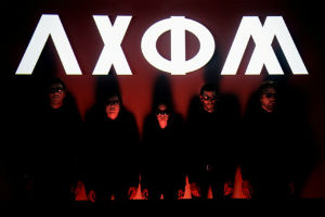 Archive Announce Details Of New Film And Album 'Axiom' Due Out May 2014