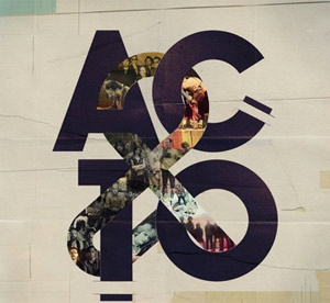 Arts & Crafts Release Retrospective Compilation With Broken Social Scene, Feist, Stars And More April 15th 2013
