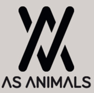 As Animals Share Brand New Track 'As Animals' [Listen]