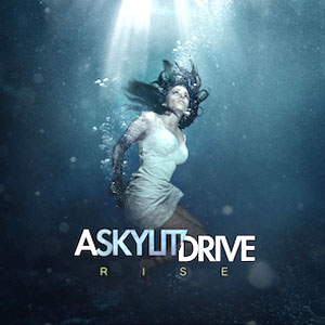 A Skylit Drive Release  New Album 'Rise' On October 7th 2013