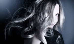 Astrid Williamson New Single 'Dance' Out 9th April 2012