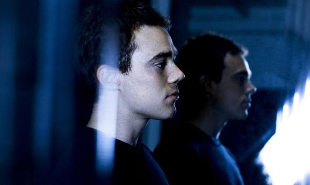 Avi Buffalo Announces New Album 'At Best Cuckold' Released In The UK UK 8th September 2014