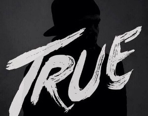 Avicii Enters The Billboard 200 Albums Chart At No.5 With His Debut Album 'True'
