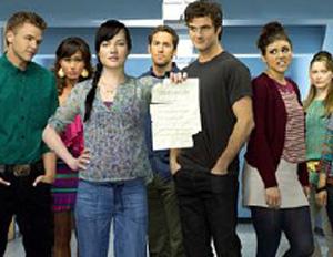 Awkward Returning Us Drama Returning For 2013 On Mtv