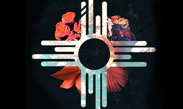 Bad Suns Announce Details Of Their Debut Ep 'Transpose' Released 24th March 2014