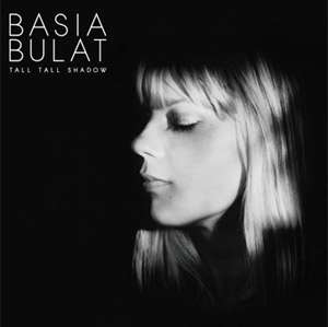 Basia Bulat Releases Her New Album 'Tall Tall Shadow'