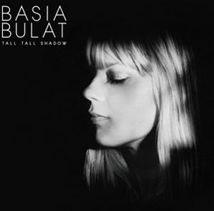 Basia Bulat Announces Uk Tour Dates For February 2014