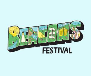 Beacons Festival Update 2011