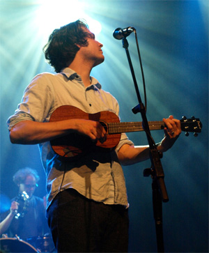Beirut Confirm Biggest Uk Shows To Date For September 2012