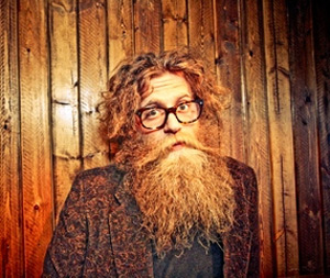 Ben Caplan  Adds Additional Dates To His Uk Summer 2013 Tour Dates