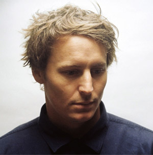 Ben Howard Announces Details Of 'Burgh Island Ep'