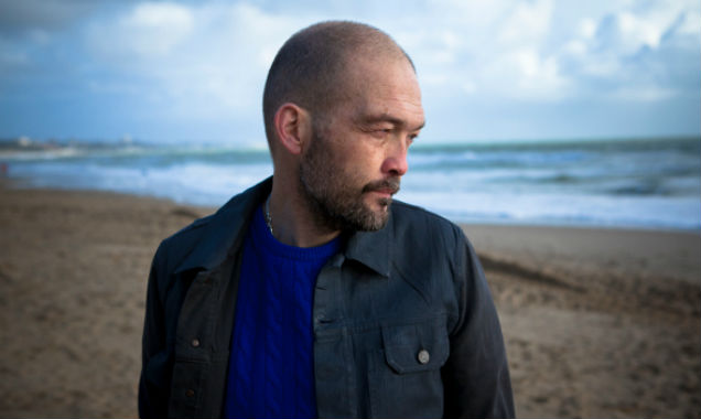 Ben Watt Streams Single 'Nathaniel' Taken From His Solo Album 'Hendra' Out In The UK 14th April 2014