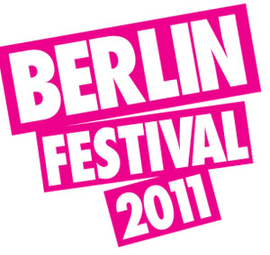 Berlin Festival And Beyond: Line Up Complete, Art Village, Mobile Disko Plus Berlin Sightseeing Discounts 2011