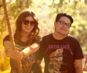 Best Coast On US Tour With Green Day From March 28th 2013