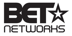 Beyonce To Kick Off Her North American Tour At The BET Experience At L.A. Live On Friday, June 28, 2013 At Staples Center