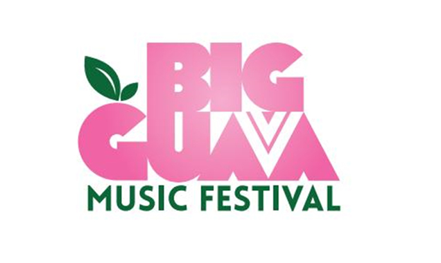 Big Guava Music Festival To Take Place In Florida On 2, 3, 4 May 2014 Featuring Outkast, Vampire Weekend & Many More!