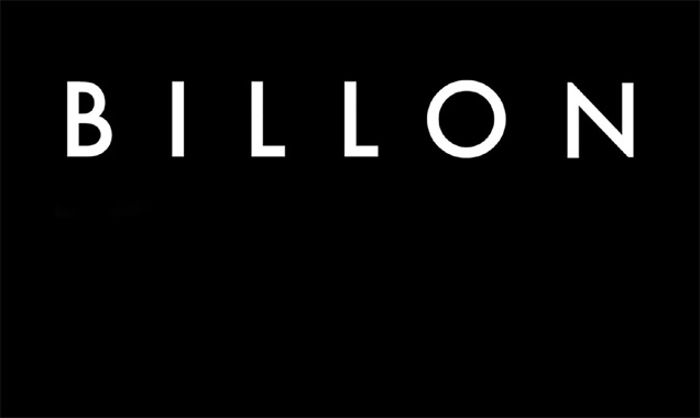 Billon Stream 'Special' Ft. Maxine Ashley [Listen]