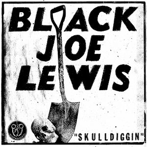 Black Joe Lewis Announce New Album 'Electric Slave' To Be Released August 27th 2013