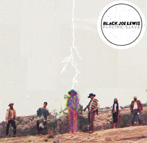 Black Joe Lewis Autumn Winter Black Joe Lewis Us Tour Details