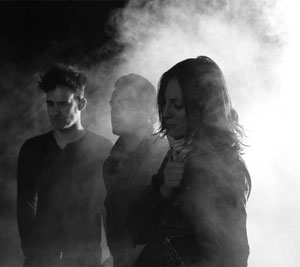 Black Rebel Motorcycle Club Announce New Album 'Specter At The Feast' To Be Released March 18th 2013