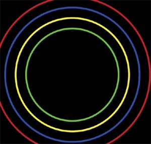 Bloc Party Announce New Album 'Four' Out August 20th 2012