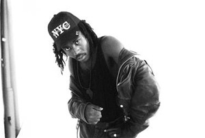 Blood Orange Announces London Show On 19th February 2014
