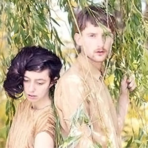 Blue Hawaii Announce Sophomore Lp 'Untogether' Released March 5th 2013