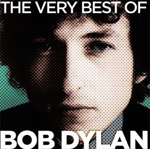 Bob Dylan: Complete Album Collection Vol. One / The Very Best Of - Released 4th November 2013