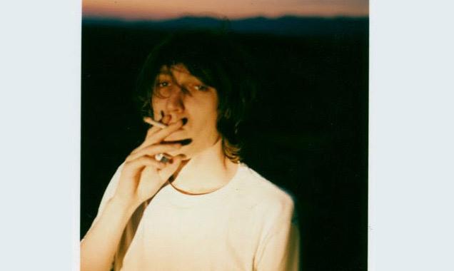 Bobmo Announces New Album 'New Dawn' This Summer 2014