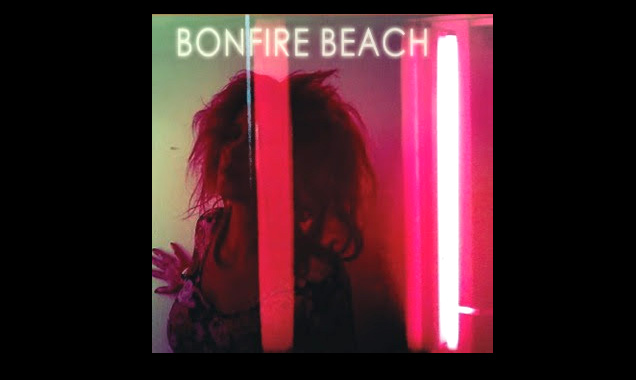 Bonfire Beach Announce Fall Us 2014 Tour With The Dandy Warhols