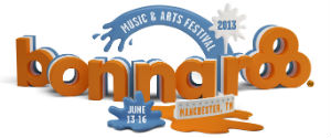 Bonnaroo And Ustream Announce 2013 Webcast Line-up Featuring Paul Mccartney, Mumford And Sons And Many More