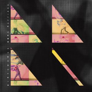 Born Ruffians Return With Their Brilliant Third Album Birthmarks on April 16th 2013