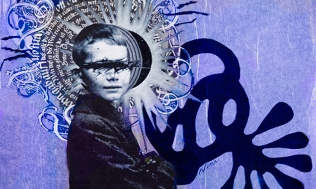 Brian Jonestown Massacre Announce The Release Of New Album 'Revelation' In The UK  On  The 19th May  2014